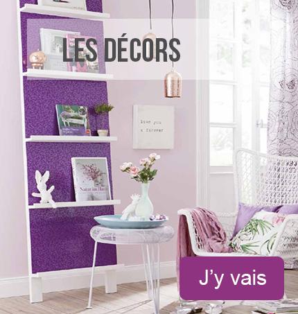 Adhésifs décoratifs /></a> <a  data-cke-saved-href=