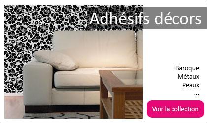 Adh sifs d coratifs muraux for Adhesifs decoratifs