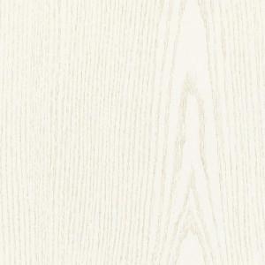 Rouleau adhésif Bois Blanc nacré