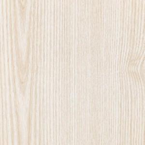 Rouleau adhésif Frêne Blanc