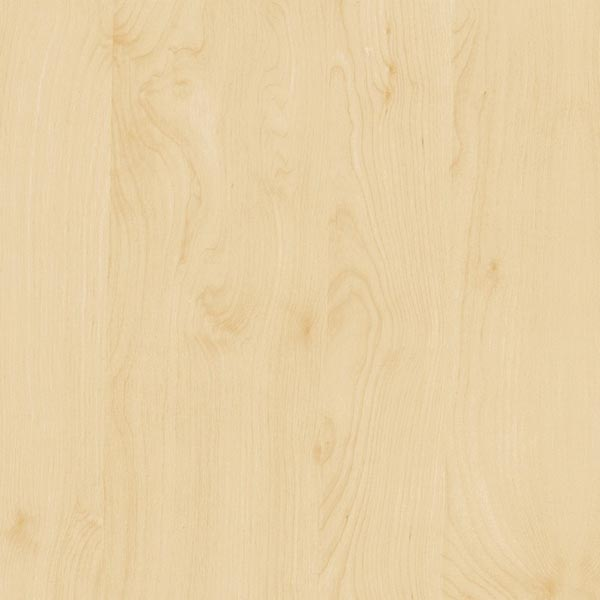 Rouleau rev tement adh sif bois bouleau - Rouleau adhesif blanc pour meuble ...