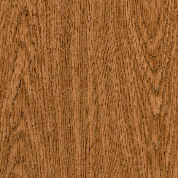 Rev tement adh sif imitation bois de ch ne clair pour meuble - Revetement adhesif pour meuble de cuisine ...