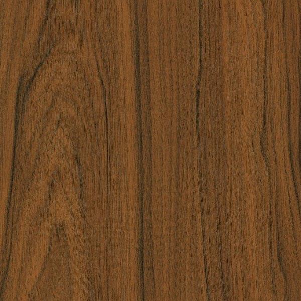 fac simil de bois de noyer en rouleau adh sif grande largeur. Black Bedroom Furniture Sets. Home Design Ideas