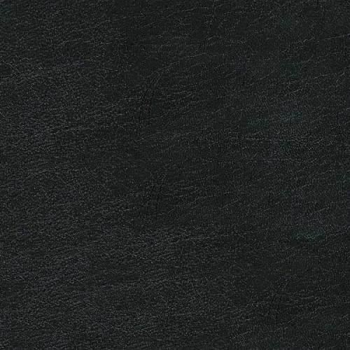 Rouleau adhésif imitation cuir noir