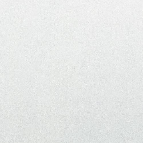 rouleau adh sif d coratif cuir blanc. Black Bedroom Furniture Sets. Home Design Ideas