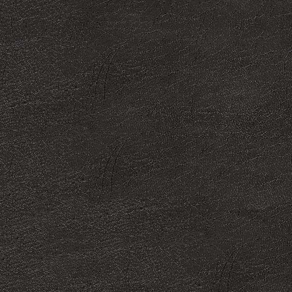 Rouleau adh sif d co cuir noir - Rouleaux adhesif pour recouvrir meubles ...
