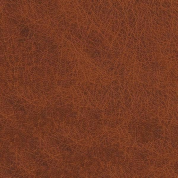 rouleau papier adh sif mural cuir marron. Black Bedroom Furniture Sets. Home Design Ideas