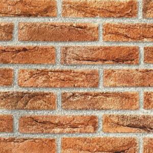 Rouleaux adhésif Imitation Briques - 90cm