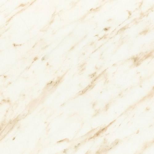 Rouleaux adhésif Marbre beige de Carrare