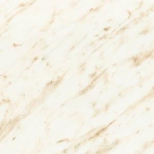 Rouleaux adhésif Marbre beige de Carrare - 90cm