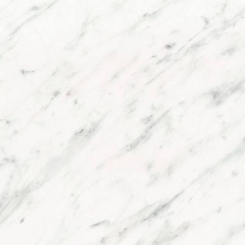 Rouleaux adhésif Marbre blanc de Carrare