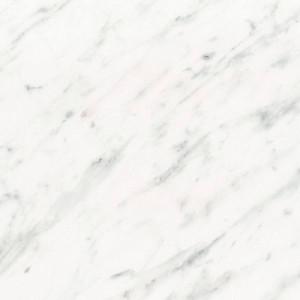 Rouleaux adhésif Marbre blanc de Carrare - 90cm