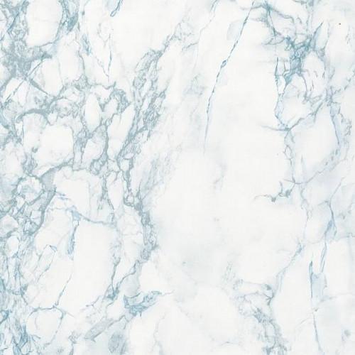 Rouleaux adhésif Marbre Bleu