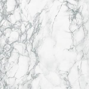 Rouleaux adhésif Marbre Gris - 90cm