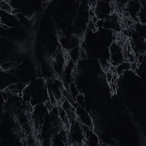 Rouleaux adhésif Marbre Noir et Blanc