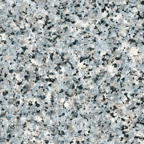 Rouleaux adhésif Granit Gris
