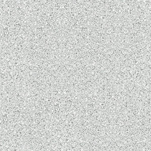 Rouleaux adhésif Sable gris
