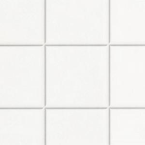 Rouleaux adhésif Carreaux blancs