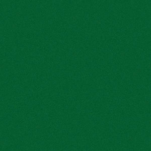 Rouleau adhésif velours Vert