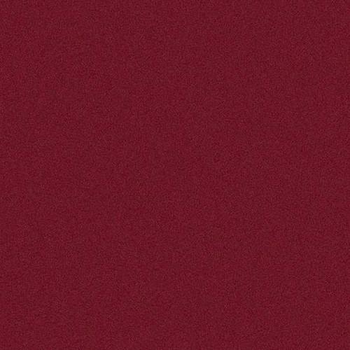 Rouleau adhésif velours Bordeaux