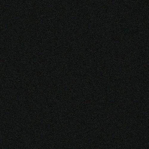 Rouleau adhésif velours Noir