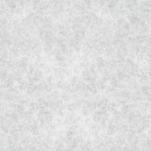 Rouleau adhésif Papier de Soie