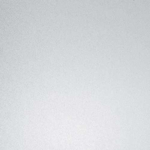 Rouleau film électrostatique Milky