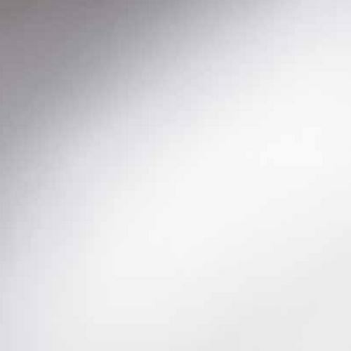 Rouleau film électrostatique Opale