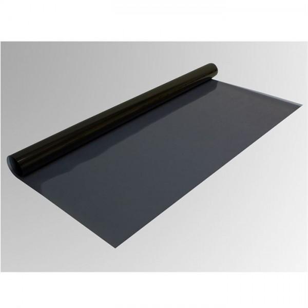 film adh sif teint carbon. Black Bedroom Furniture Sets. Home Design Ideas