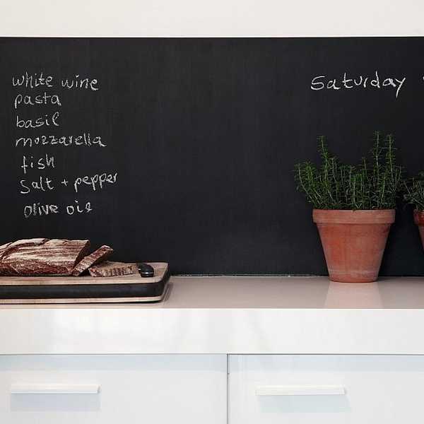 adh sif tableau noir. Black Bedroom Furniture Sets. Home Design Ideas